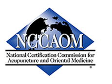 NCCAOM National Certification Commission for Acupuncture